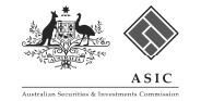 Australian Financial Services Licence Afsl0 A0 A