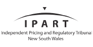 Ipart Nsw0 A0 A
