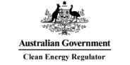 The Clean Energy Regulator