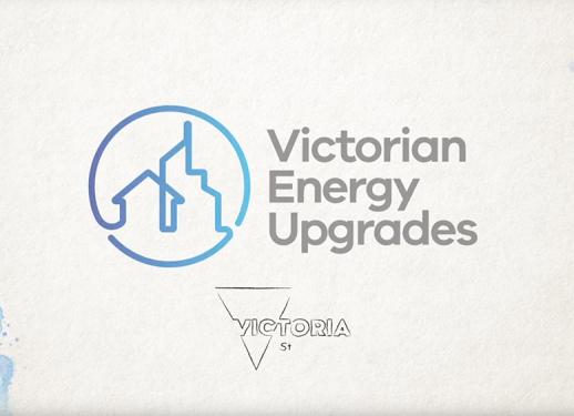 Vic Energy Card